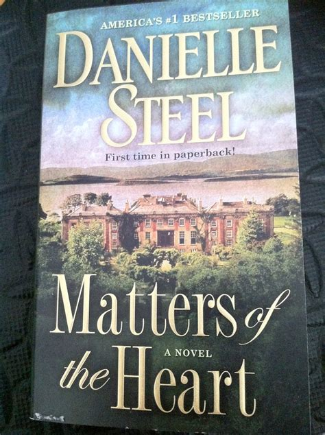 best danielle steel books the 50 best images about danielle steel books on