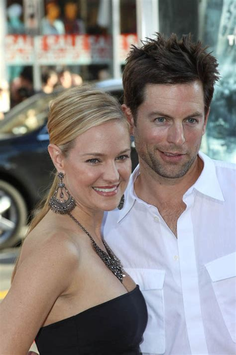 yrs sharon case and michael muhney together again in michael sharon michael muhney photo 34866347 fanpop