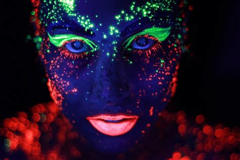 glow in the paint best best glow in the paint paint inspirationpaint