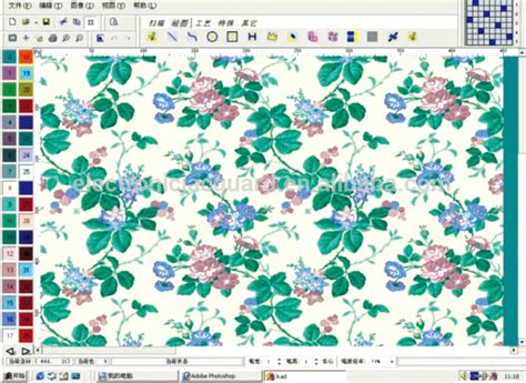 fabric pattern making software jacquard design cad pattern making software buy jacquard