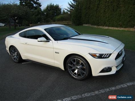 ford mustang 2015 sales 2015 ford mustang for sale in canada