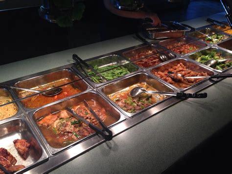 jade buffet restaurants garden city ks yelp