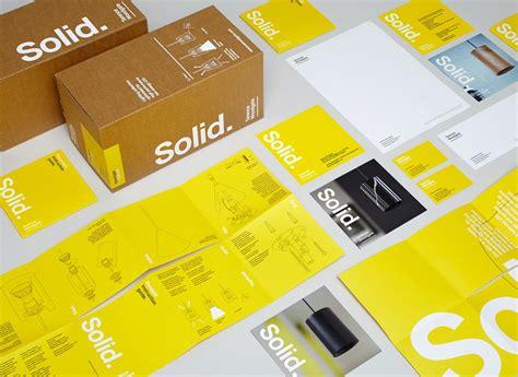 desain layout perusahaan perusahaan desain grafis ini sangat terkemuka di dunia