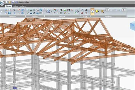 software progettazione interni 3d progettazione interni 3d best free home design idea