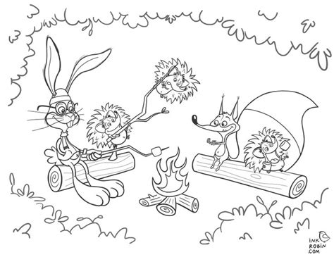 coloring book zip itunes 17 best images about colouring pages on an