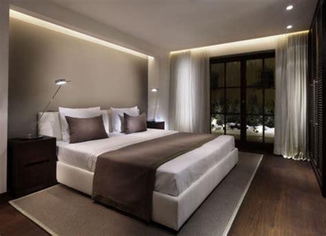 schlafzimmer luxus modern luxus schlafzimmer modern ungereit