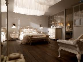 bedroom decor ideas amazing interior
