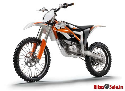 Electric Ktm For Sale 2015 Ktm Freeride Electric Bike Motorcycle Review And