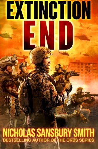 extinction war the extinction cycle books extinction end extinction cycle volu
