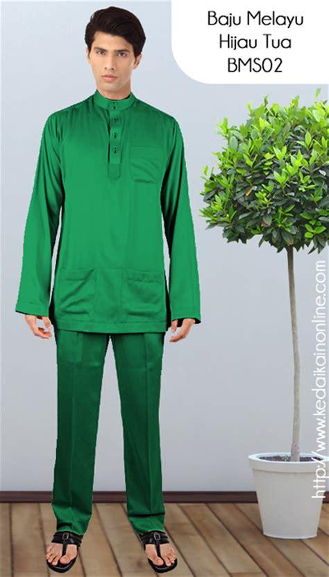 Baju Kurung Hijau Lumut baju melayu hijau pin baju kurung hijau lumut on