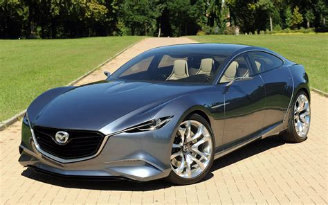 is mazda a japanese car mazda rx 8 car wallpapers history and technical