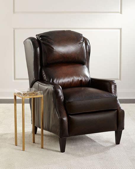 recliner sofa black friday sale 2017 horchow black friday sale 40 furniture home