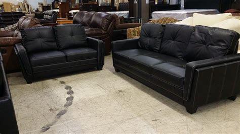 sofa mart el paso texas mad man furniture el paso tx sofas dinettes ls