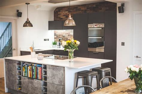creating beautiful kitchens since 1981 uk kitchen designers project management halcyon kitchens exeter kitchens system six kitchens