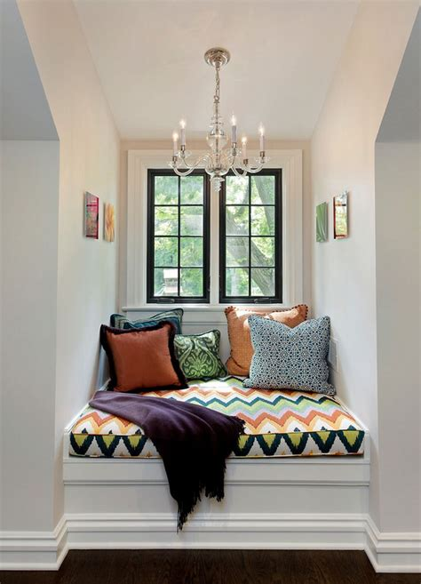 window nook adult reading nooks that inspire