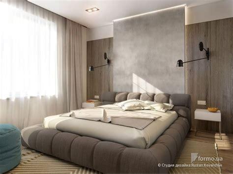 mens kleine schlafzimmer ideen 1588 besten wohnidee bilder auf schlafzimmer