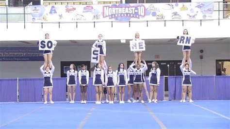 Southern Connecticut State Mba Tuition by Scsu Pep Rally 2014