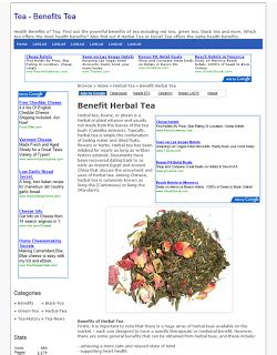 best blog layout for adsense 5 excellent adsense ready seo friendly blogger templates