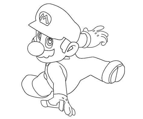super smash bros free coloring pages