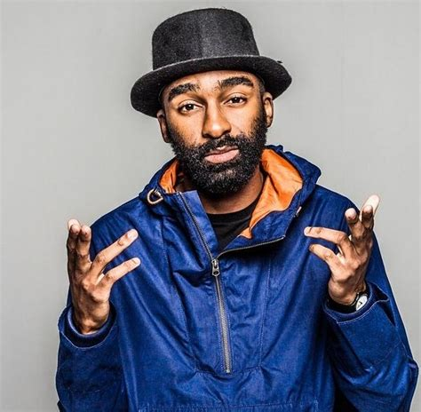 ricky rick 10 sa remixed songs that are better than the original