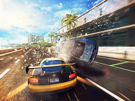 game asphalt 8 mod cho android game asphalt 8 airborne 1 9 1b hack full cho android