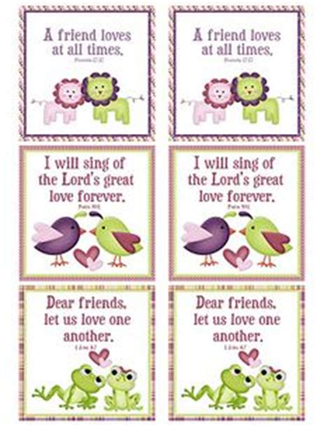 printable christian valentines day cards 1000 images about scripture scrap book on
