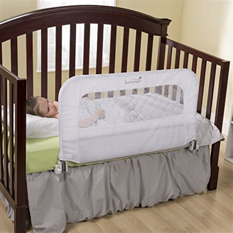 toddler bed for sale best toddler bed with rail for sale 2017 best deal expert