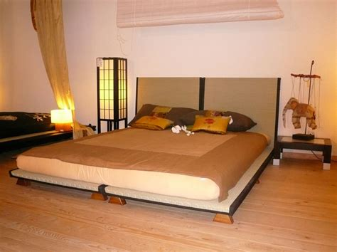 tatami futon futon design tatamis gt auto support 233 s avec pieds