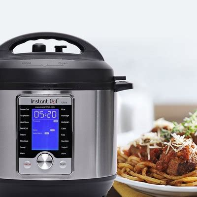 the 6 quart instant pot has dropped to a new all time low