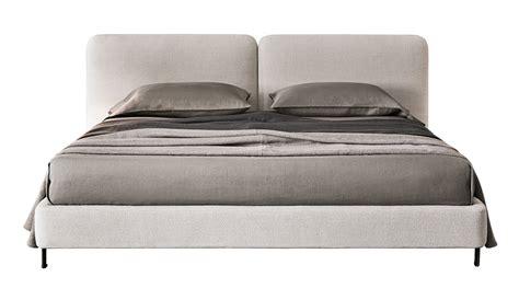 mondo convenienza cuscini cuscini testata letto