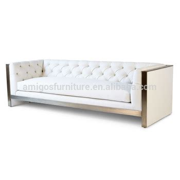 steel sofa set designs stainless steel frame sofa set buy bright colored sofa