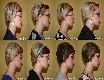 transition hairstyles when growing out transition hairstyles for growing out short hair long
