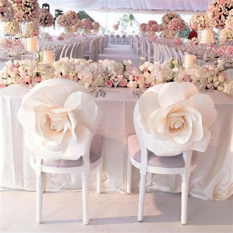 1000 ideas about wedding chairs on pinterest cheap