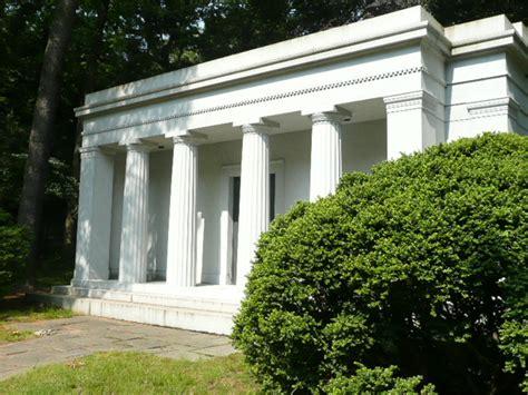 Walter Percy Chrysler by Walter Percy Chrysler 1875 1940 Find A Grave Memorial