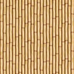 gallery for gt bamboo wood background