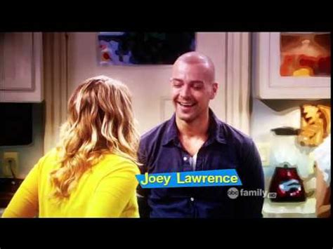 theme song melissa and joey melissa joey season 1 opening theme song youtube