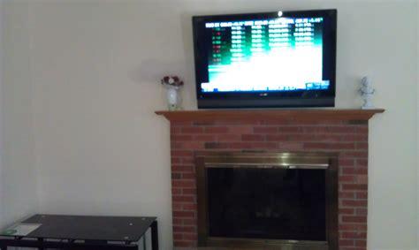 bristol ct tv mounting richey llc audio