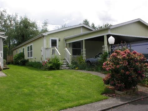pre owned used mobile manufactured homes for sale in