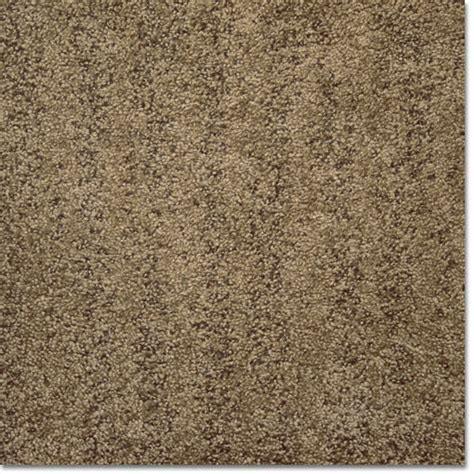 Area Rugs Surrey Bc Area Rugs Surrey Bc Tibetan Area Rug 12 X 9 Chantrell South Surrey For Sale In Vancouver
