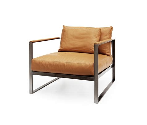 armchair lounge monaco lounge chair lounge chairs from r 246 shults architonic