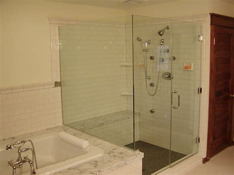 Shower Doors Portland Oregon Glass Shower Enclosures Shower Doors Portland Oregon