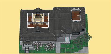 matsumoto castle floor plan 100 matsumoto castle floor plan guesthouse