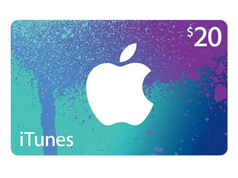 How To Get Free Itunes Gift Cards Instantly - image gallery itunes gift card australia