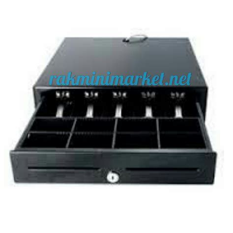 Mesin Kasir Mini mesin kasir murah rakminimarket net