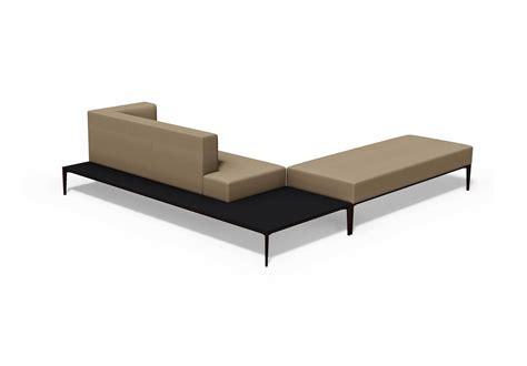 walter knoll sofa 375 walter knoll sofa jason 391 walter knoll sofa milia shop