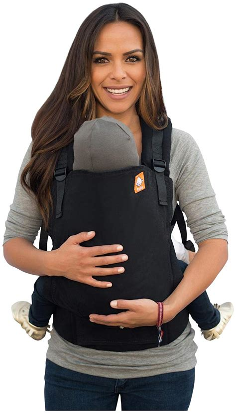 best baby carrier best baby carriers for newborns the gentle nursery
