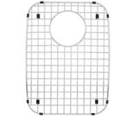blanco 220 991 stainless steel sink grid 302 found
