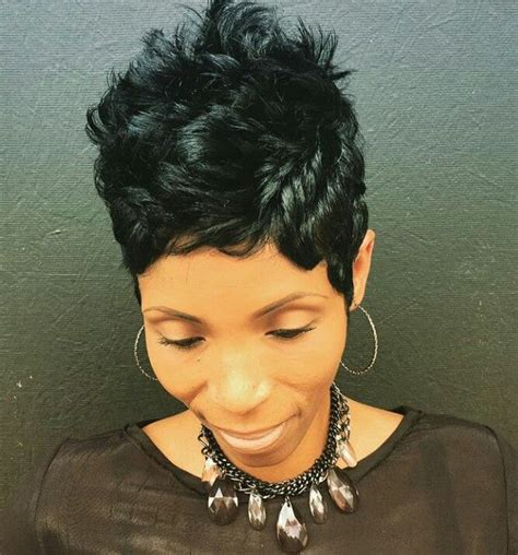 hairstyles by the river salon like the river salon atlanta hair pinterest salons