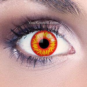 50 best devil contact lenses and costume ideas for fancy