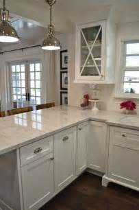 Cape Cod Kitchen Design Ideas House Plan Cape Cod Kitchen Design Pictures Ideas Tips From Hgtv Renovation Floor Wonderful